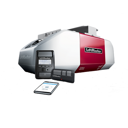 LiftMaster 8500WLB