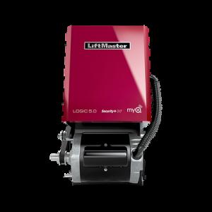 LiftMaster Model J
